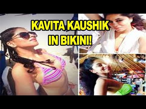 Xxx Mp4 Kavita Kaushik Hot Bikini Instagram Pics Kavita Kaushik Poolside Pics Kavita Kaushik 3gp Sex