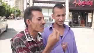 What the Muslim Brotherhood really thinks of America