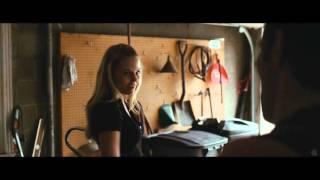 WARRIOR (2011) - Official Movie Trailer