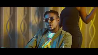 Shado Chris- Menbalescouilles Feat Kadja, D14 & J Haine