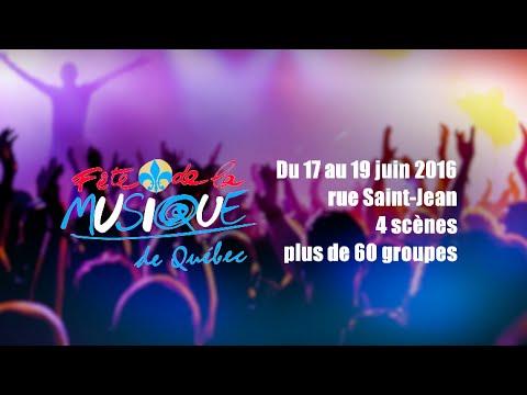 Xxx Mp4 Programmation Fête De La Musique De Québec 2016 3gp Sex