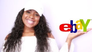 3 Ways To Make Money Using EBAY!