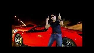 Ferrari   Abrar ul Haq New Song  Billo Returns Aithay Rakh  Mix By EachType 