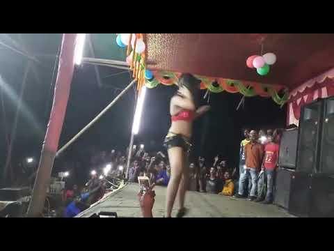 Xxx Mp4 Krishnonagar Hot Dancer Mis Koyel Arup Dance Academy 3gp Sex
