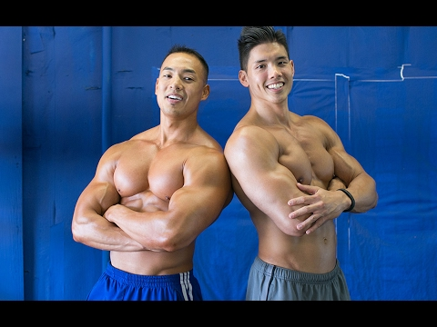 How To Lose Body Fat Fast 6 Reasons Why You re Still Hungry With Clark & Henry