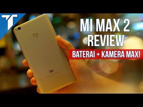 Xxx Mp4 Xiaomi Mi Max 2 Review Indonesia 3gp Sex