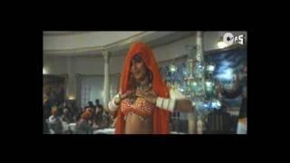 Is Ginnish Shuyai - Choli Ke Peeche (Arabic) - Khalnayak - Sanjay Dutt & Madhuri Dixit