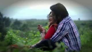 Koto Dur by Tahsan - নীল প্রজাপতি a telefilm by Shihab Shahin