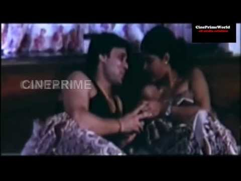 Xxx Mp4 Khajuraho Ki Rani│Full Hindi Romantic Movie 3gp Sex