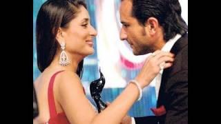 Saif Ali Khan repsects Kareena Kapoor