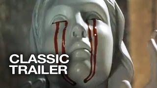Stigmata Official Trailer #1 - Gabriel Byrne Movie (1999) HD
