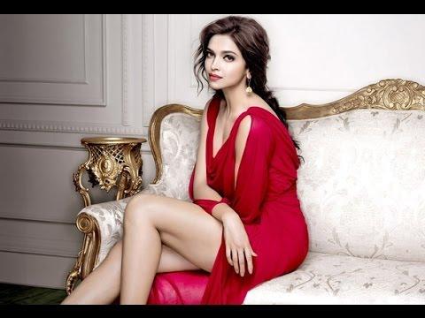 Deepika Padukune In XXX Movie
