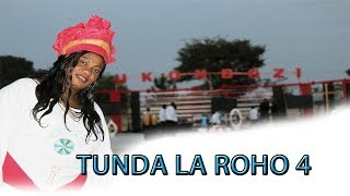 UKOMBOZI, AIC BUZURUGA CHOIR