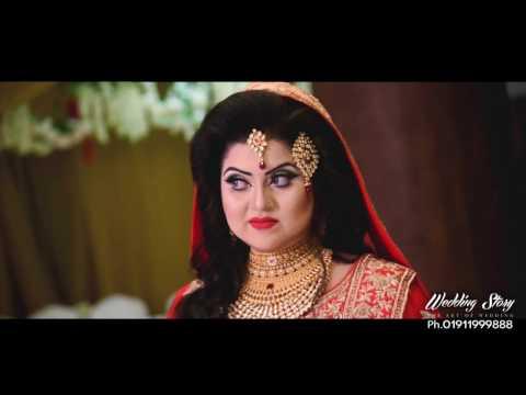 Xxx Mp4 Shatabdi Chanda And Sanjay Reception Story 3gp Sex