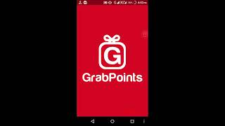 Earn with your mobile phone || Free Amazon Gift Cards 2017 || grabpoints bangla 2017