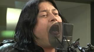 Shakra covern «Here I go again» von Whitesnake