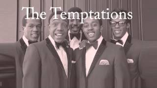 The Temptation Greatest Hits 1 HOUR