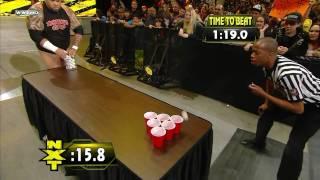 WWE NXT Season 4 Episode 11 - Challenge