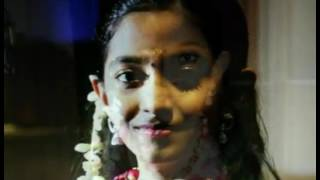 a r rahman medley song, cover version sung by varsharenjith