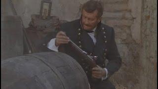 Amazing Stories S01 E03   Alamo Jobe