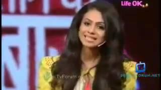 Hindustan Ke hunarbaaz Life Ok channel 2012