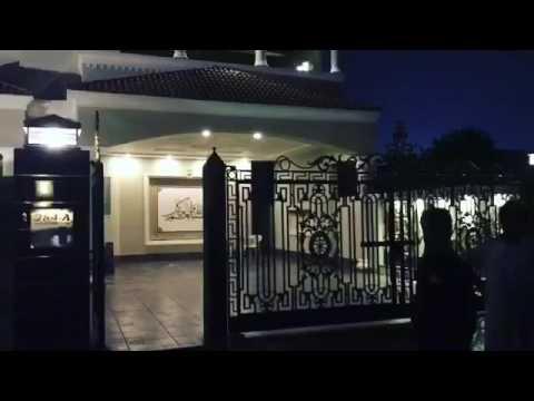 4Kanal 2Kamal kanal luxurious house for sale Phase 1 , Phase 2 Phase 3 Phase 4 Phase 5 ,0321-4000646
