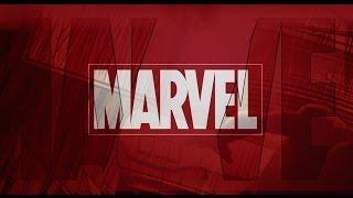 Marvel Comics: Mutant Power Classes Explained