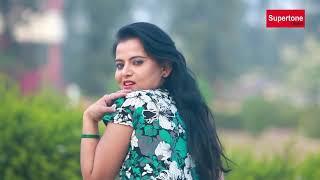 New Haryanvi D J Song 2017 - नैनो के तीर चला के घायल कर गई रे // 2017 में जिस गाने ने धूम मचा रखी है