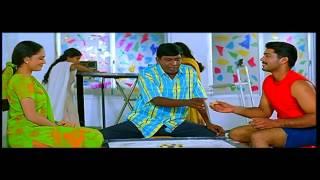 Anbu Vadivel Comedy 4