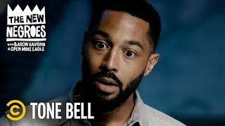 Buying Stuff You Couldn't Afford as a Kid - Tone Bell
