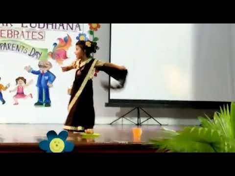 Xxx Mp4 Radhika Ke Daddy Act By 5 Yr Old Gurchahat 3gp Sex