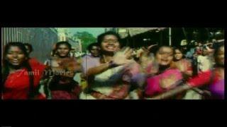 Namma Thalaivar Song HD