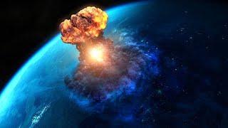 परमाणु बम की असली ताकत जानकर आप हैरान रह जायेंगे , The True Scale Of Nuclear Bombs