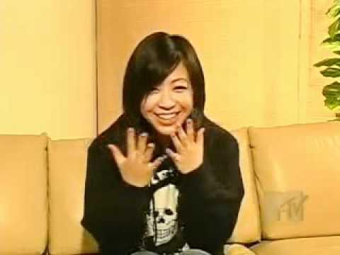 Xxx Mp4 Surya Hikki MTV Japan Mp4 3gp Sex
