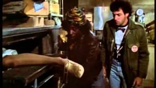 Class Reunion (1982) FULL MOVIE