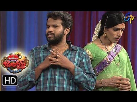 Xxx Mp4 Hyper Aadi Raijing Raju Performance Jabardasth 12th October 2017 ETV Telugu 3gp Sex