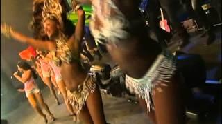 Bellini - Samba do Brasil & Mas que nada 2014