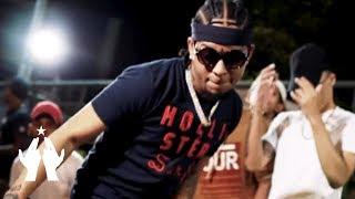 Rochy RD - TRUCHO 🕺🏽( DEMBOW ) X Kiko El Crazy