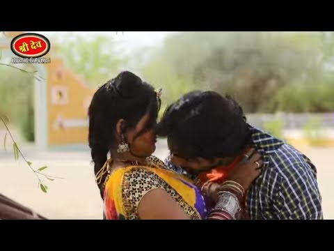Xxx Mp4 Rajasthani DJ Song 2018 राजी राजी बोले तो समदू Latest Dj Marwari Dance Video HD Video 4k 3gp Sex