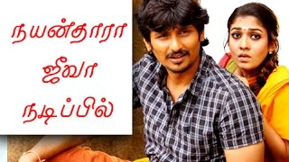This Week Release – Thirunal and Others