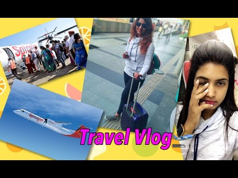 Xxx Mp4 VLOG A Day In My Life Travel From Hyderabad To Chennai Sameera Sherief Pagal Nilavu 3gp Sex