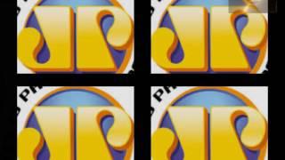 7 Clássicos da Pan