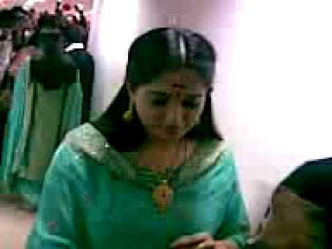 Xxx Mp4 Actress Kavya Madhavan In Kannur 3gp Sex