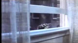 Fright Night Part 2 (1988) Trailer