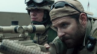 American Sniper 2016 ❀ New  Full HD ❀ Best Action American Sniper 2016