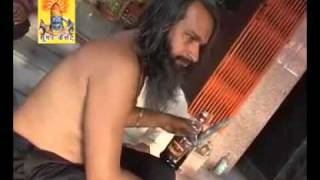 Rajghad bhrav dham 01.mp4