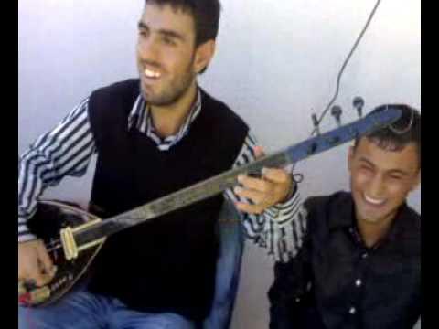 Bismilli Çeto & Hozan Muzaffer Grani 5 Yeni