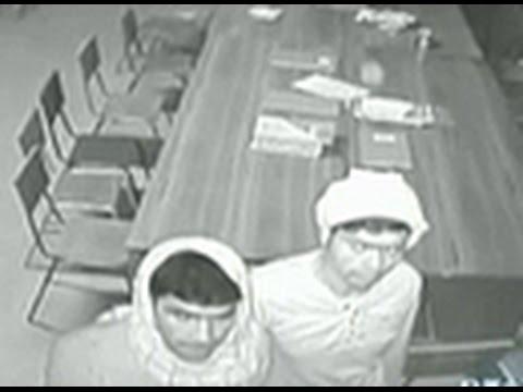 Breaking News | 71-year-old Nun Gang raped In West Bengal