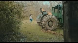 Ryan Upchurch- Summer Love (Official Video)
