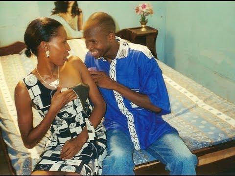 Xxx Mp4 Bambara Film English Captions LA BAGUE AU DOIGT Global Dialogues 3gp Sex